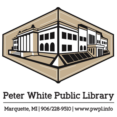 Peter White Public Library