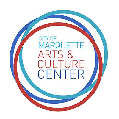 City of Marquette Arts & Culture Center