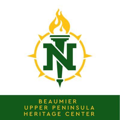 Beaumier Upper Peninsula Heritage Center