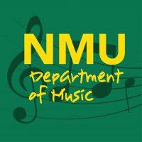 Recital by NMU Music Faculty Robert Engelhart and Nancy Zimmerman
