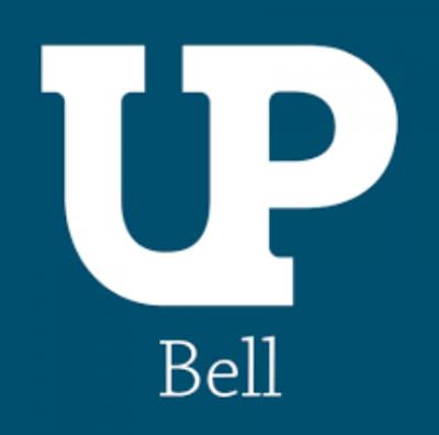 Bell - UPHS