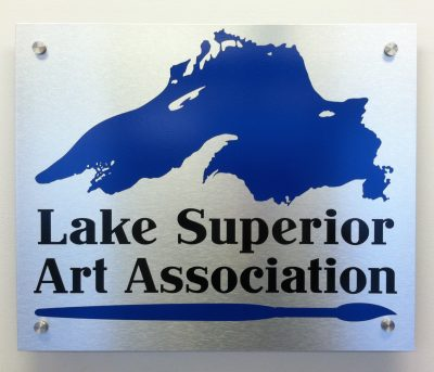 Lake Superior Art Association