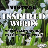 Virtual Inspired Words