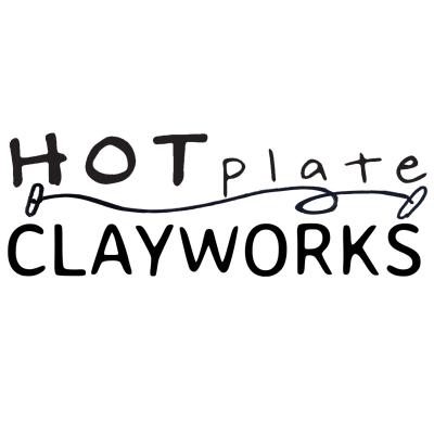 HOTplate Clayworks
