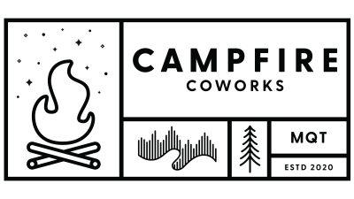 Campfire CoWorks