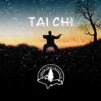 Weekly Tai Chi at Mattson Park