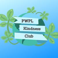 PWPL Kindness Club