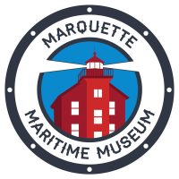 Maritime Museum opens for 2021 season