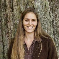 Women in Science: Dr. Sarah Mittlefehldt