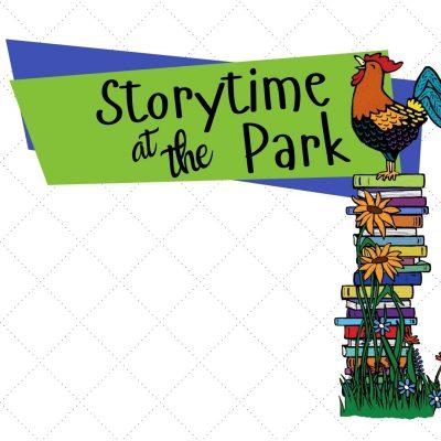 Park Storytime