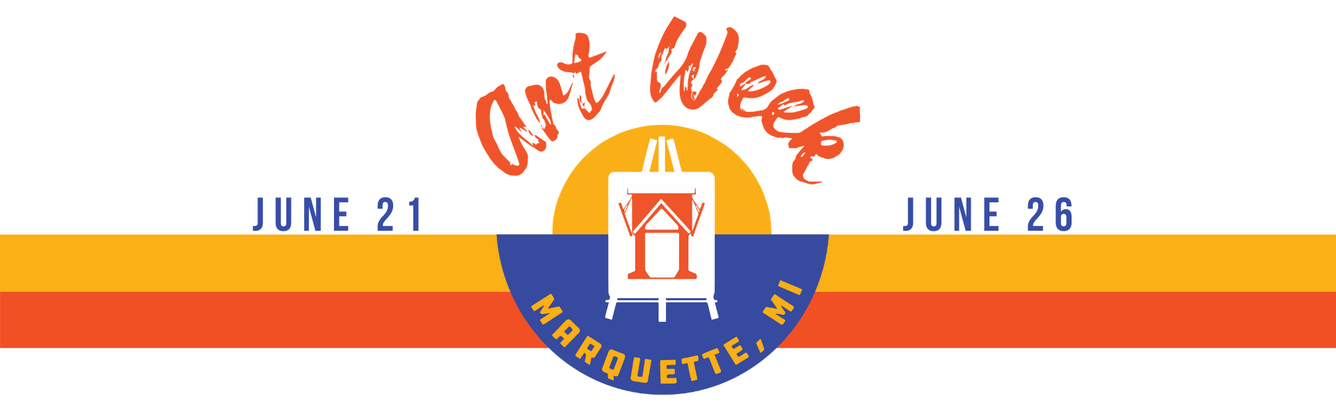 Art Week 2021