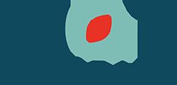MQT Compass Logo