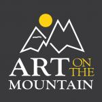 Art on the Mountain