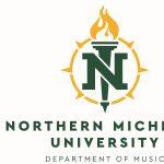 NMU Percussion Ensemble Concert