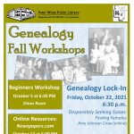 Genealogy Resources: Newspapers.com