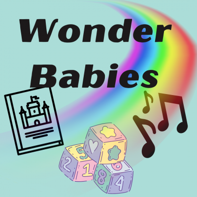 Wonder Babies