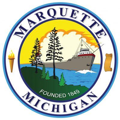 City of Marquette Senior Center