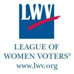 League of Women Voters - Monthly Membership Meeting