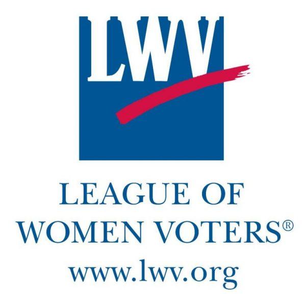 League of Women Voters - Monthly Membership Meetin...