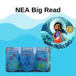 "NEA Big Read: ""We are Water Protectors"" Take &..."