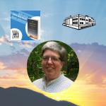 NEA Big Read: Dr. Lynn Domina Keynote Address
