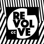 Revolve Creative Conference 2021