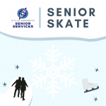 Senior Skate